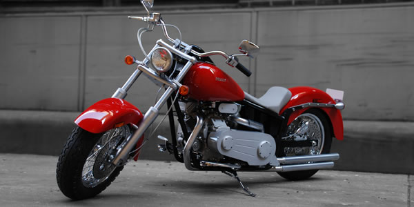 Automatic Transmission Motorcycle >> Ridley Automatic Transmission Motorcycles 0eight Auto Glide Standard